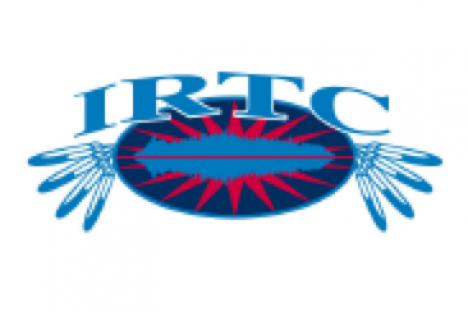 Interlake Reserves Tribal Council (IRTC)