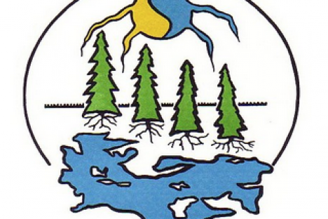 Island Lake Tribal Council (ILTC)