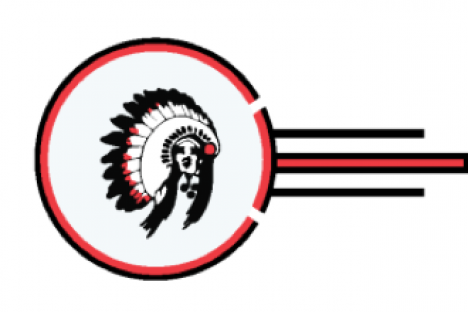 Keewatin Tribal Council (KTC)