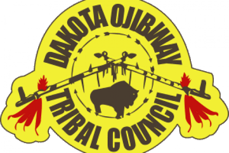 Dakota Ojibway Tribal Council  (DOTC)