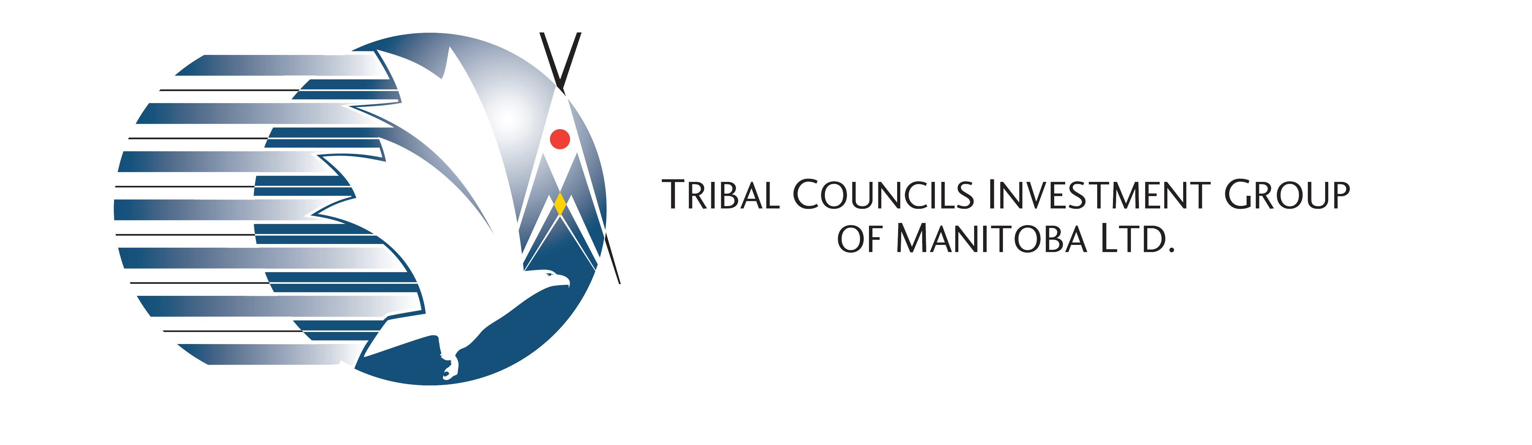 Tribal Councils Investment Group of Manitoba Ltd.